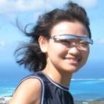 Miriam Ji Sun