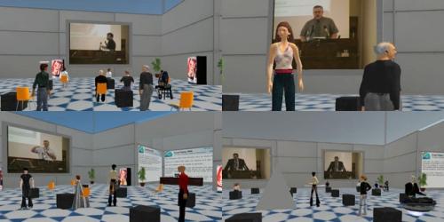 TV06 Virtual